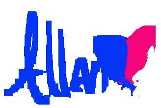 AllanDalager.dk